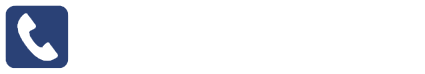 0968-74-4963
